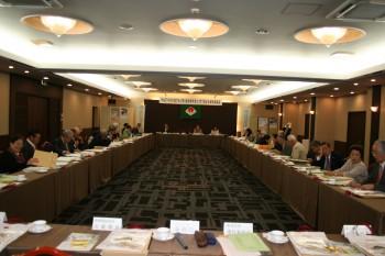 中国ブロック県・指定都市老連会議 (39) 1